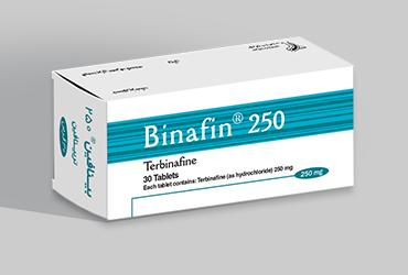 Binafin®