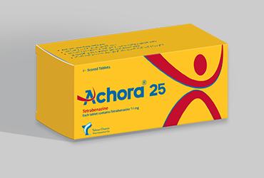 Achora®