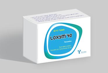 Loxym®