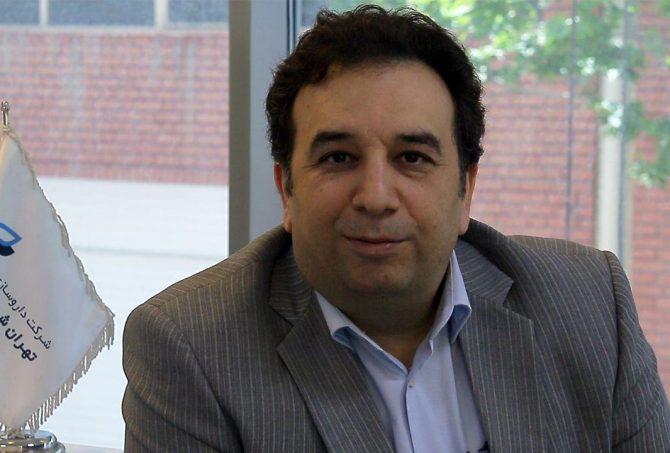 یادداشت جناب آقای دکتر مهرآمیزی در رابطه با اوضاع دارویی کشور